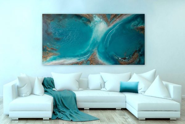 Large Wall Art Petra Meikle De Vlas5
