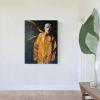 Midnight Catwalk Artlovers Prize Enlargement