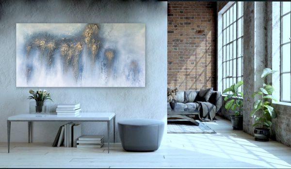 Modern Wall Art Petra Meikle De Vlas10