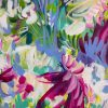 My Tropical Paradise By Amber Gittins Cropped