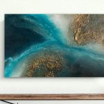 Reef Pools – Ocean Painting
