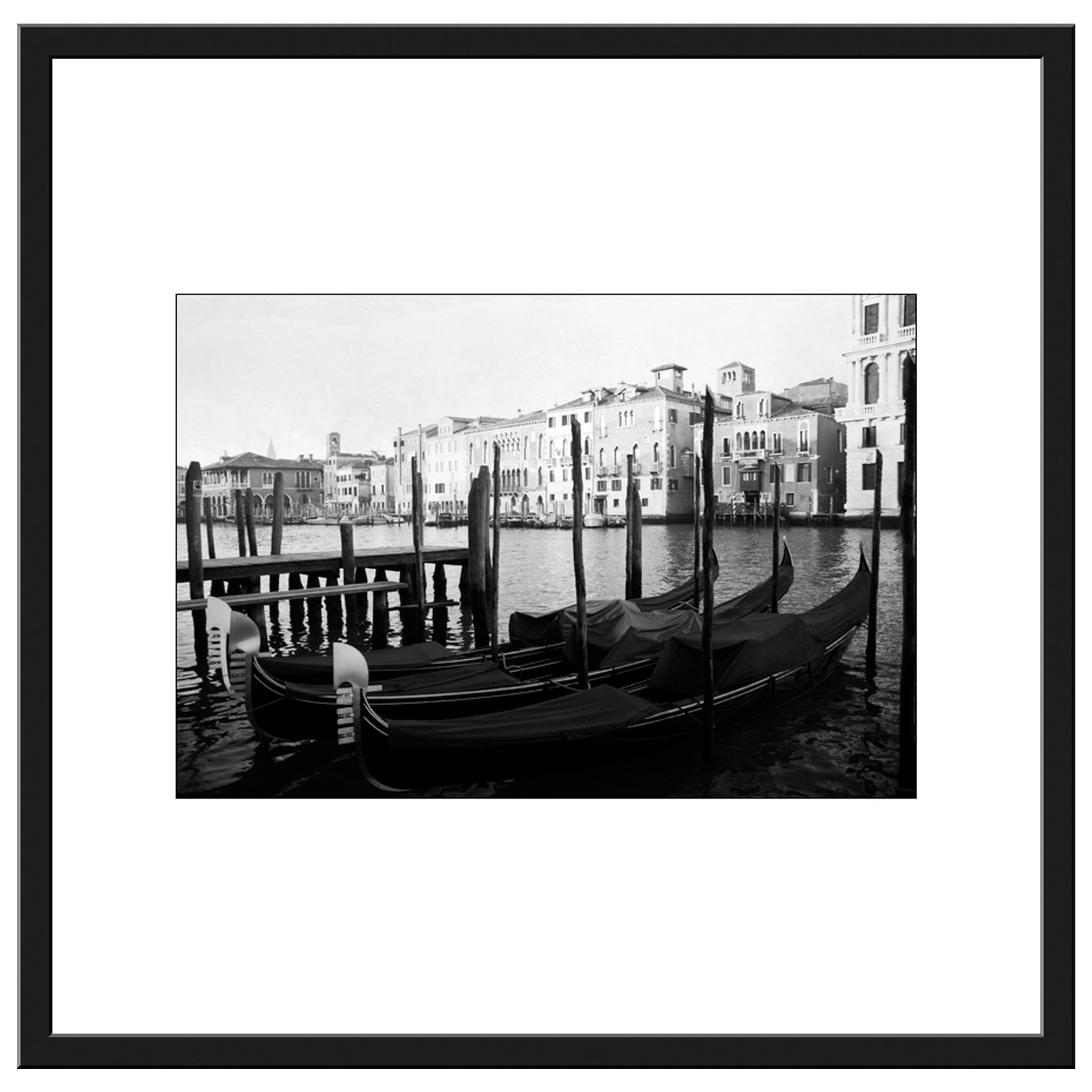 Pcb1307ob Venice Framed Border
