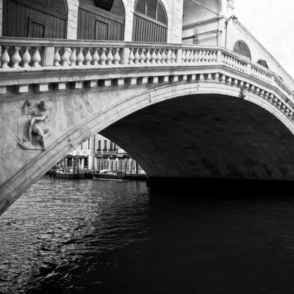 Pcb1416sq Venice Reduced