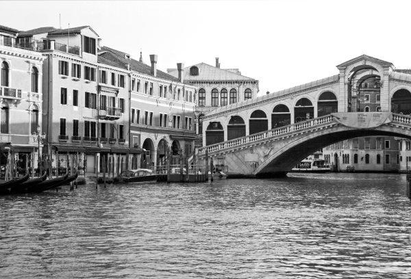 Pcb1478ob Venice Reduced