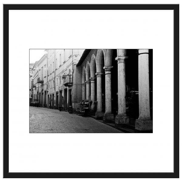 Pcb1521ob Orvieto Framed Border