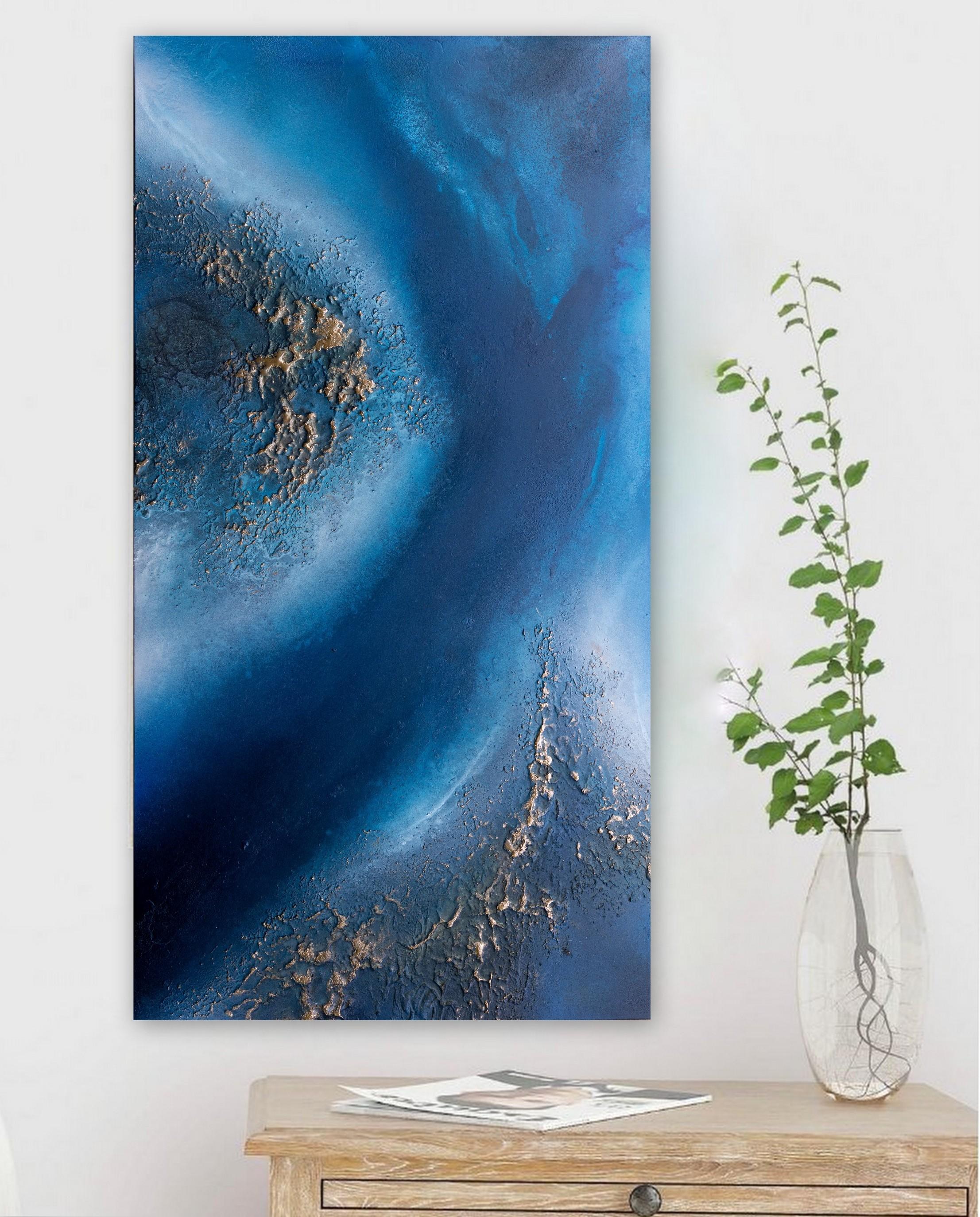 Painting For Sale Australia Petra Meikle De Vlas4