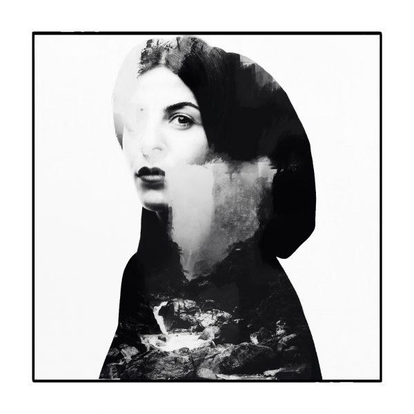 Seyhan Camgoz : Portraits1