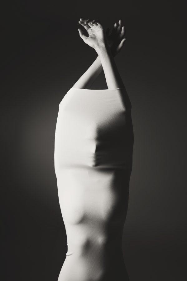 Seyhan Camgoz : Portraits2