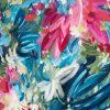 Summer Holiday Australian Artist Amber Gittins Cropped