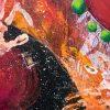 Tania Chanter Scorched Horizon Detail4