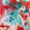 Tropical Beauty By Amber Gittins Artist Signature