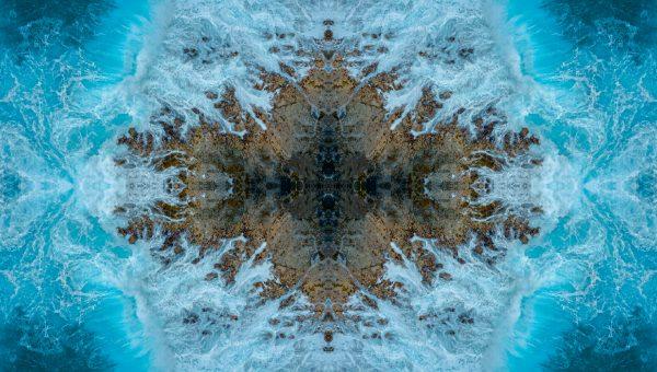 Aboriginal Photographs By Wayne Quilliam