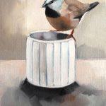 Finch Love 2