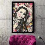 Street Icon 189 – Cher