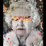 Street Icon 194 – The Old Queen 2