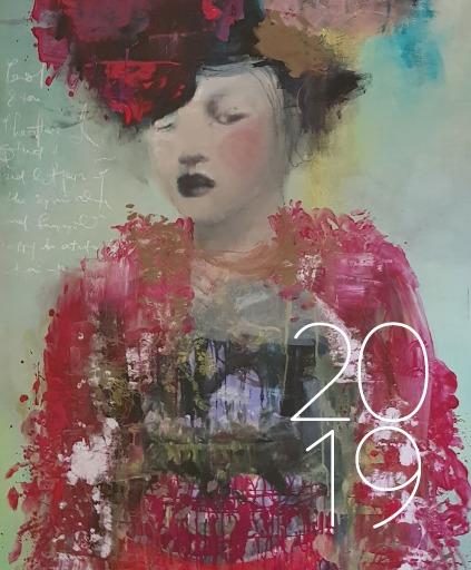 Ala Book Cover 2019