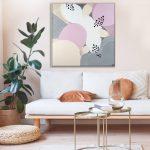 Banksia Love