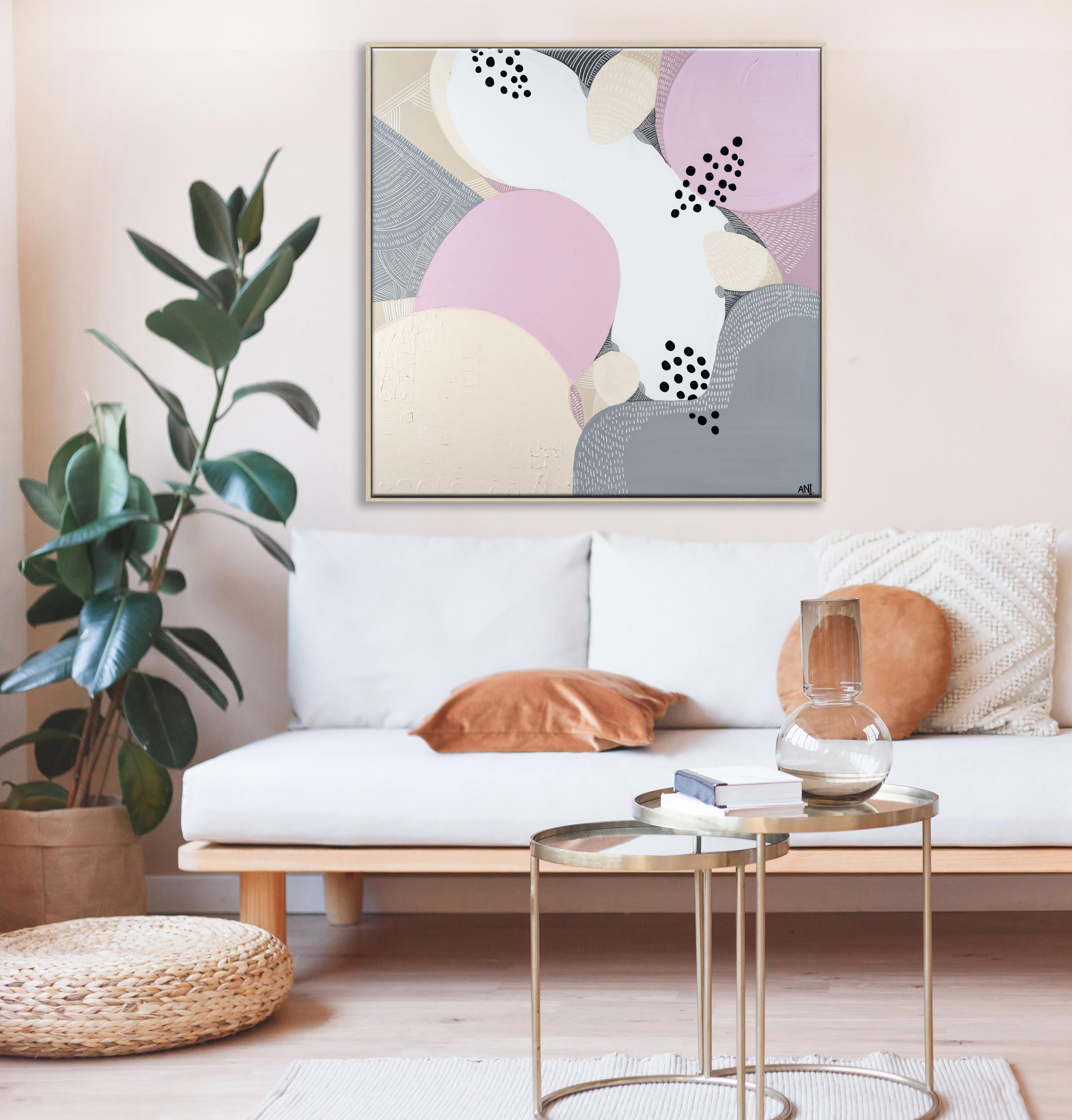 Banksia Love Interior 3