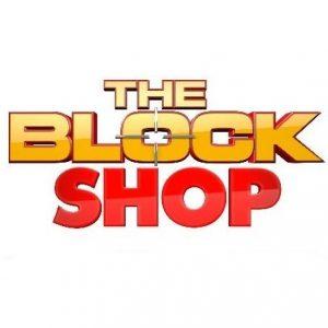 Block Shop Logo 97594.1521166749.1280.1280 Li