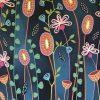 Blooming Lovely Close Up 3 By Lisa Frances Judd