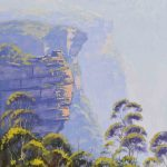 Katoomba Cliffs