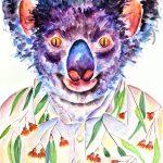 Kalyptus