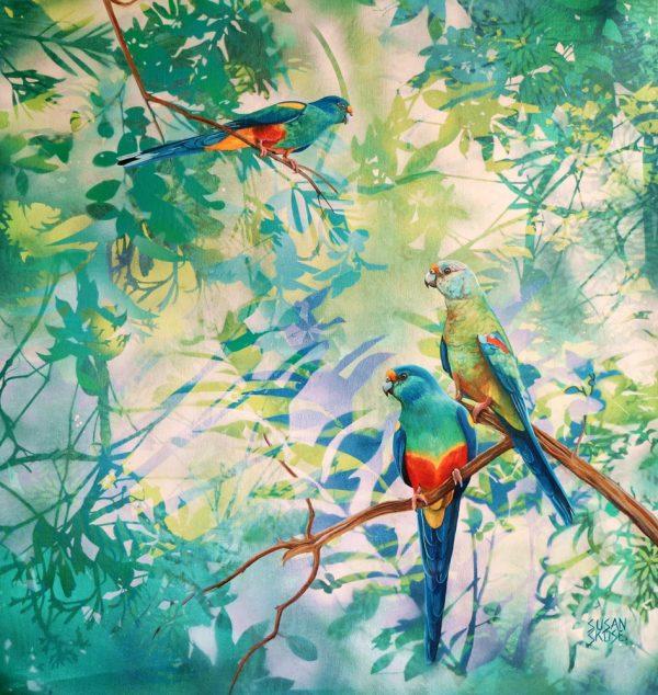 Whispers Mulga Parrots 2 Web 600x634
