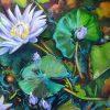 Lotus Love Crop