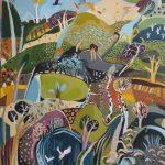Renewal (Bushfire Charity Print)