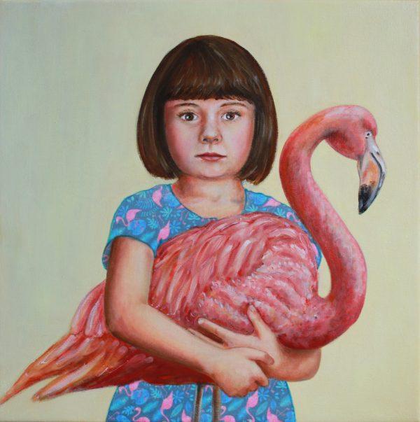 2018 Flamingo (high Res)