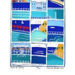 Pools of Sydney 63/100