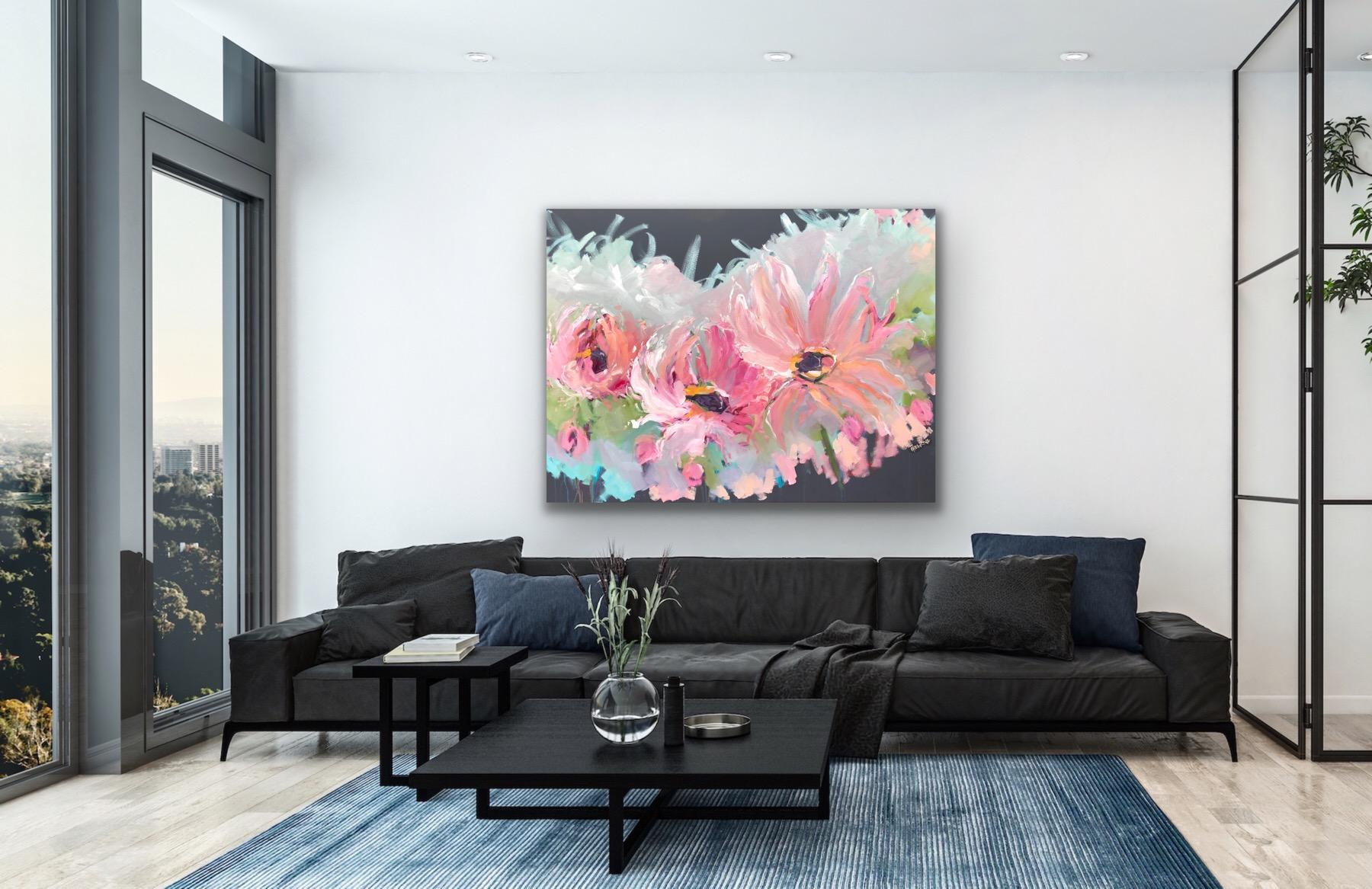Art Of Love Artrooms 4