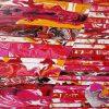 Candyland Julee Latimer Detail 1
