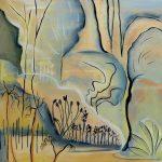 Swamp Dawn