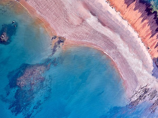 David Taylor Cape Leveque Img Cf004697