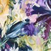 Exotic Breeze By Amber Gittins Cropped 1