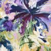 Exotic Breeze By Amber Gittins Cropped 2
