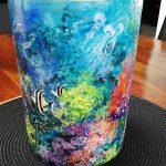 Reef Vase