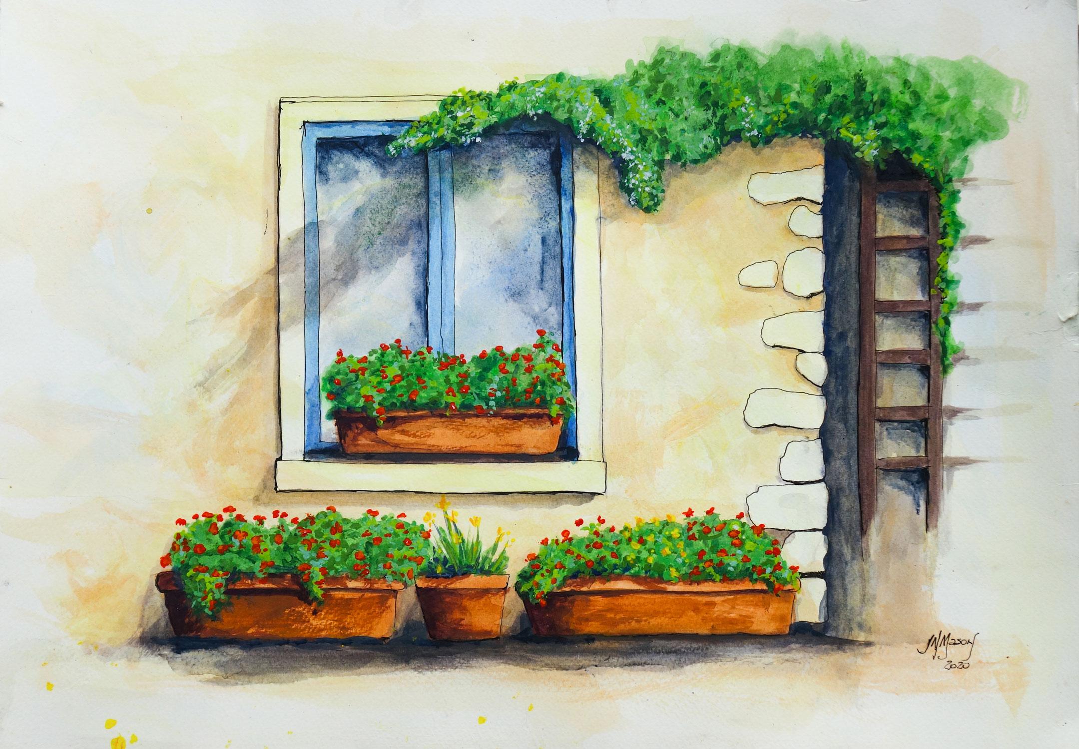 Italianflowerboxes1500px