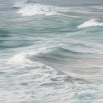 Ocean Swell — Ltd Ed Print