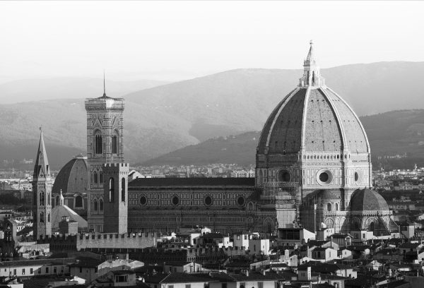 Pcb1519ob The Duomo Small(s)