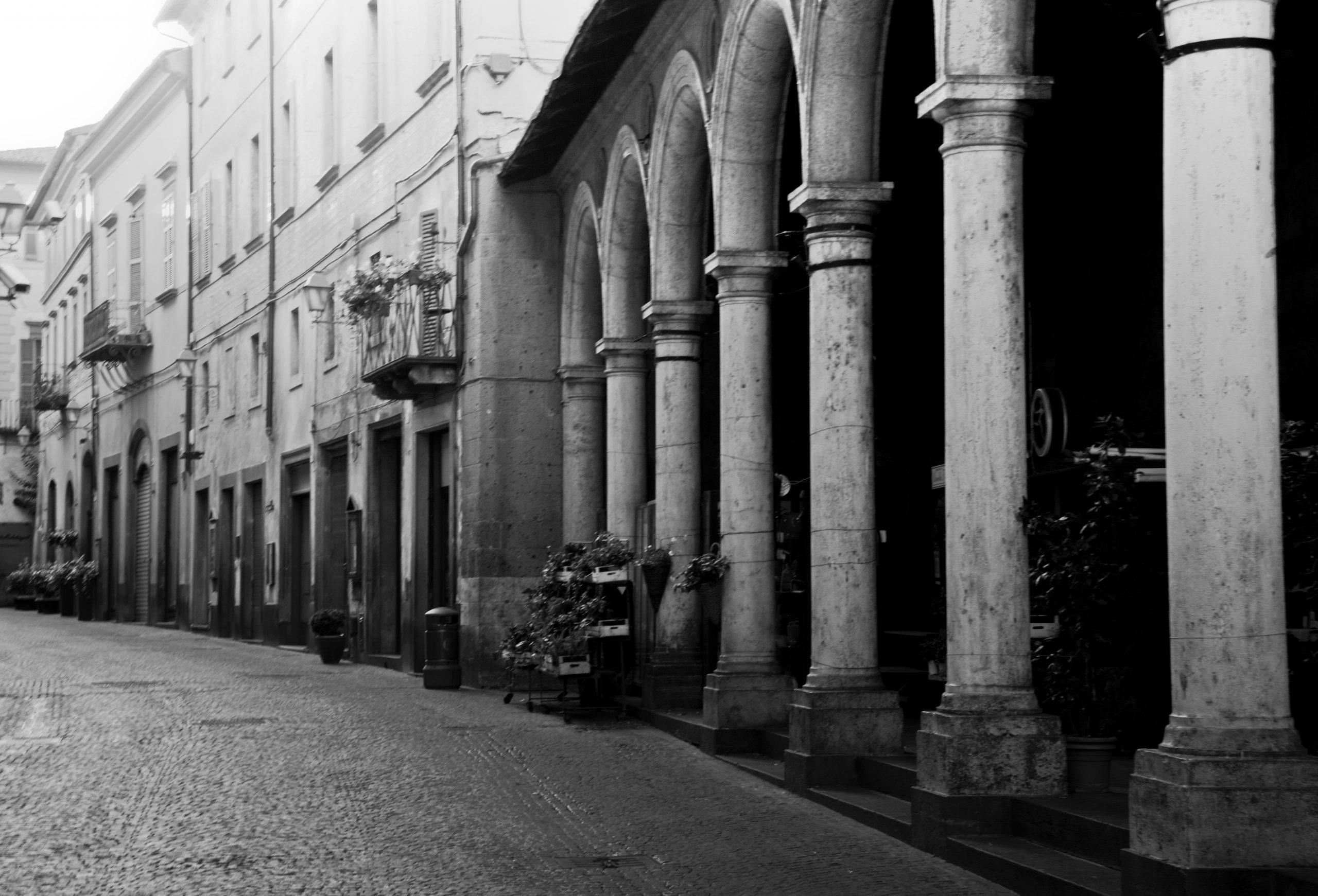 Pcb1521ob Orvieto Reduced