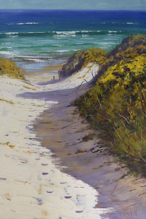 Beach88