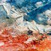Horizon Of Colour 1