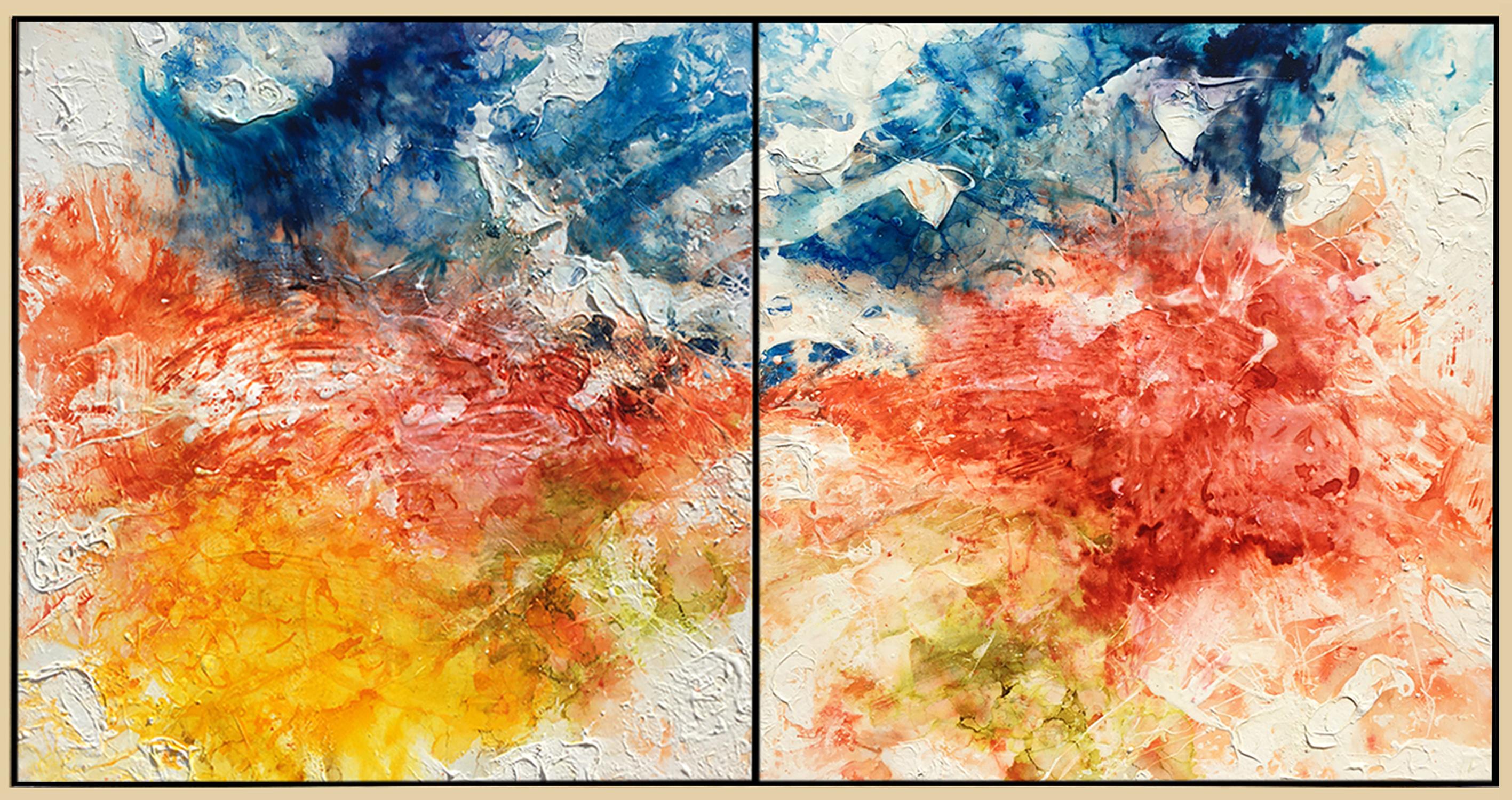 Horizon Of Colour Ff