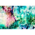 Pandora XIV – Ltd Ed Print
