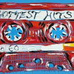 Hottest Hits – Mix Tape No14