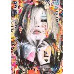 Street Icon 199 – Kate