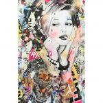 Street Icon 196 – Drew