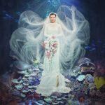 Dancing with Costica – Neptune's Bride